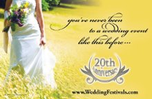 Wedding Festivals photo