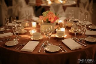 photo 4 of Blush Wedding and Event Planning