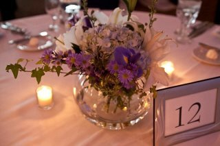 photo 5 of Blush Wedding and Event Planning