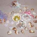 130x130 sq 1340914303398 seashells3small