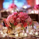 130x130 sq 1363472837611 pinkflowers98310m