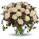 130x130_sq_1363473185989-dlxvictorianromance