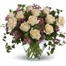 130x130_sq_1363473200162-victorianromance