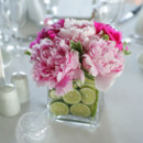 130x130_sq_1390596631380-centerpiece-with-lime-and-flower
