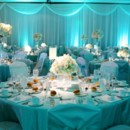130x130_sq_1390597623763-tiffany-blue-wedding-table-decoration