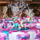 130x130_sq_1390597640038-quinceanera-table-decorations-idea