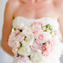 130x130_sq_1390597957356-beautiful-bridal-bouquet-1