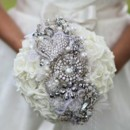 130x130_sq_1390598043913-vintage-brooch-bridal-bouquets-olivier-dolz-select
