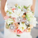 130x130_sq_1390598048369-wedding-bouquet-