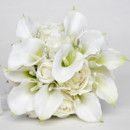 130x130_sq_1390598057819-white-calla-lilies-roses-real-touch-bridal-bouquet
