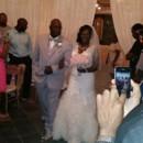130x130 sq 1402890441868 bride