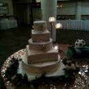 130x130 sq 1402891283302 cake