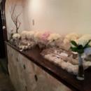 130x130 sq 1402893747588 florals