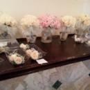130x130 sq 1402893752748 florals2
