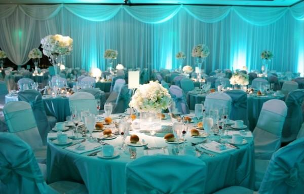 Salon Decorations For Quinceaneras  Amada events amp designs houston tx wedding favor