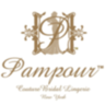 Pampour Couture