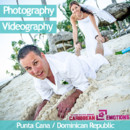 130x130 sq 1391020238246 punta cana photographer caribbean emotion