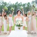 130x130 sq 1417449289168 howick wedding 0320