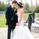 130x130 sq 1417449310101 howick wedding 0389