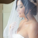 130x130 sq 1417449325983 copy of howick wedding 0135