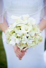 220x220_1367839389404-2013-03-17-j0070-wedding-462