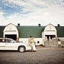MKJ Farm Barn Weddings, Wedding Ceremony & Reception Venue ...