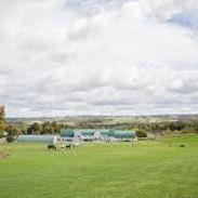 Mkj Farm Barn Weddings Venue Deansboro Ny Weddingwire