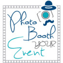 130x130 sq 1386624684587 photo booth your event s