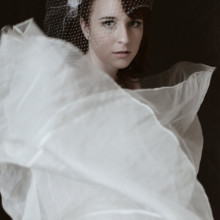 220x220 sq 1372231896485 glamour shoots bridal 1 30 13 0019