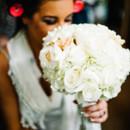130x130 sq 1379548910723 tt  mike blog   wedding 29 m