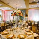 130x130 sq 1379548944821 tt  mike blog   wedding 77 m