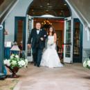 130x130 sq 1379548961033 tt  mike blog   wedding 84 m