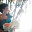 130x130 sq 1379548983530 tt  mike blog   wedding 107 m