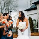 130x130 sq 1379549004073 tt  mike blog   wedding 120 m