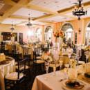 130x130 sq 1379549038112 tt  mike blog   wedding 133 m