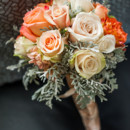 130x130 sq 1379549067693 tt  mike blog   wedding 254 m