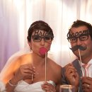 130x130_sq_1351625791565-kswedding1120