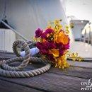 130x130 sq 1362720984749 flowerskaren