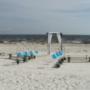 130x130 sq 1398355366253 inlet beach