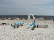 220x220 1398355366253 inlet beach