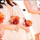130x130 sq 1332988490811 bridesmaids