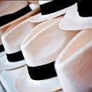 130x130 sq 1332988761866 hats