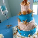 130x130 sq 1332990995258 cake