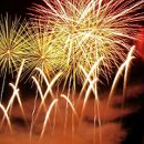 130x130 sq 1332993003884 fireworks