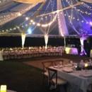130x130 sq 1445461872590 rachel  miguels tent looking