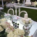 130x130 sq 1445461984761 stella sweetheart table