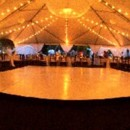 130x130 sq 1445462009854 large tent scene
