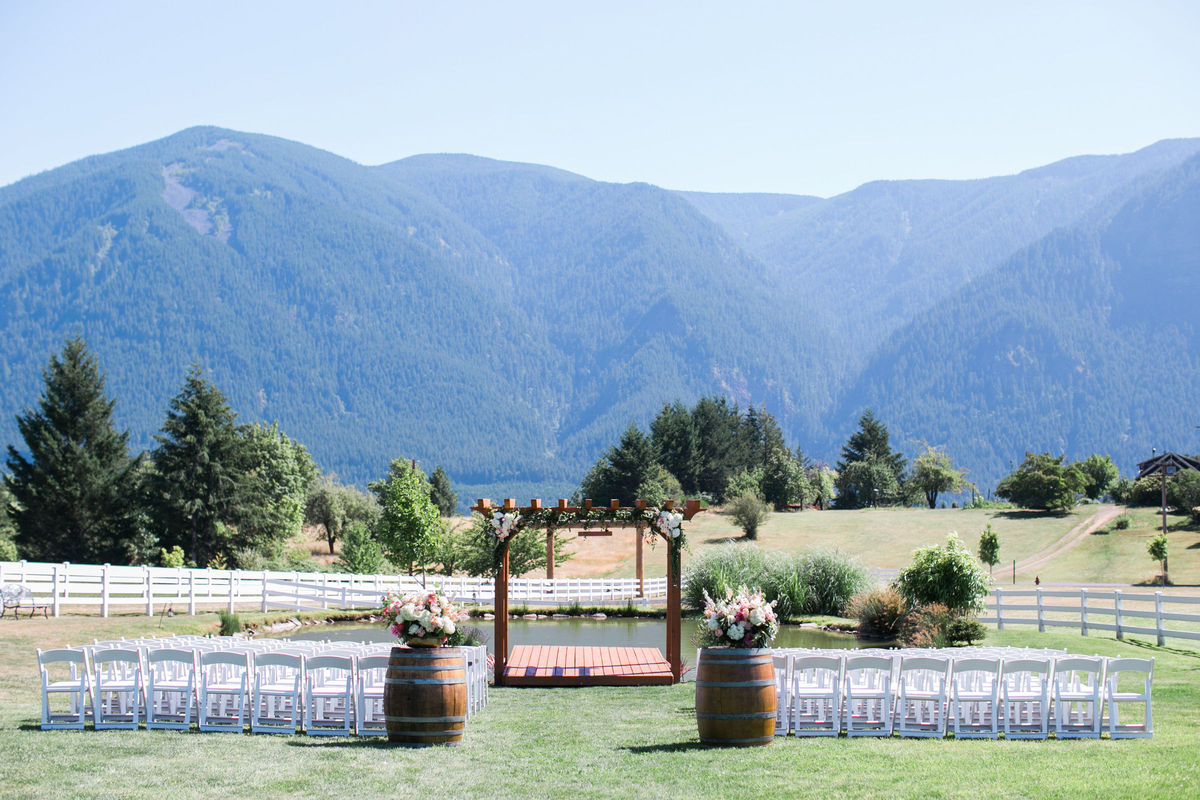 Wind river cellars wedding invitations & Wind river cellars wedding invitations u2013 Weddings Room