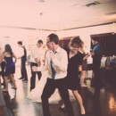 130x130_sq_1389121280459-dancingcraz