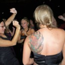 130x130_sq_1389121597196-dancing